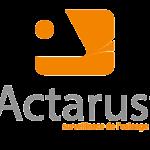 actarus