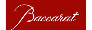 Logo-BACCARAT