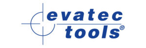 Logo-EVATECTOOLS
