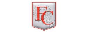 Logo-FC