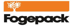 Logo-FOGEPACK