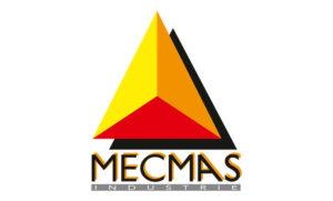Logo-MECMAS