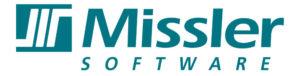Logo-MISSLER