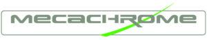 Logo-Mecachrome