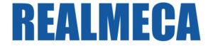 Logo-REALMECA