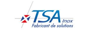Logo-TSA