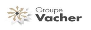 Logo-VACHER