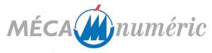 logo-mecanumeric