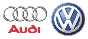 logo_vw_audi