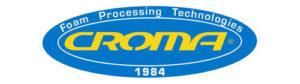 logo_croma