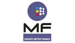 meyer-france