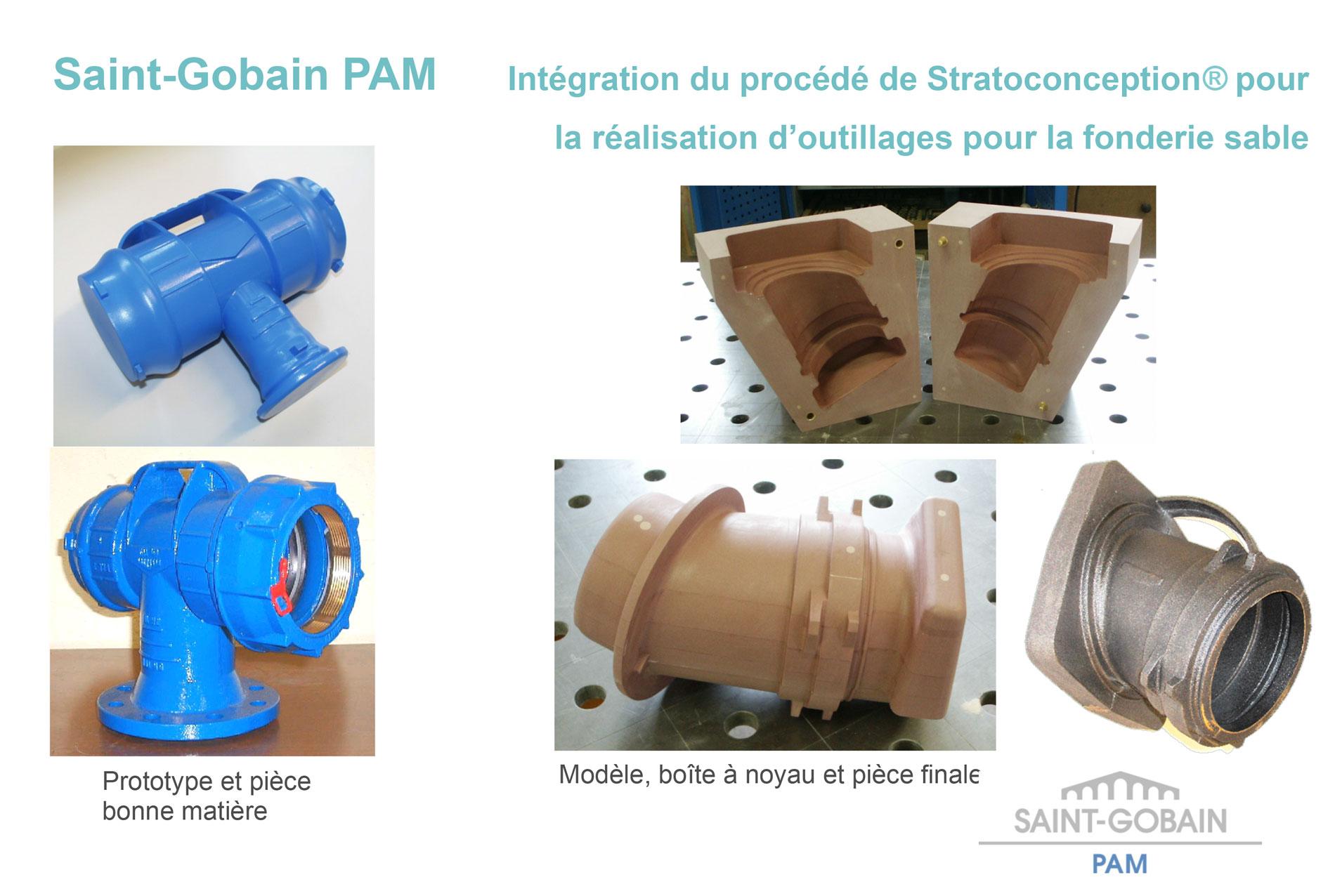 Saint_Gobain-PAM