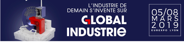 industrie_2019_seul