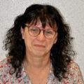 Sylvie BALTHAZARD