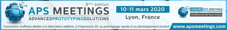 aps-meetings-2020-900×120-banner-fr