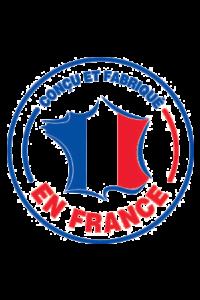 visieres covid fabriquées en France